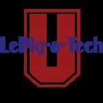 LePigatech_U